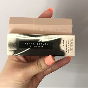 Fenty Beauty Match Stick